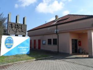 airoldi origgio centro sportivo+ (2)