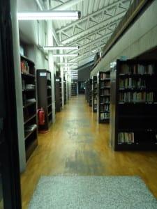 biblioteca saronno (2)