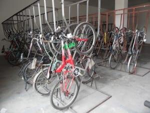 biciclette deposito via Diaz (1)