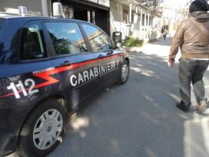 carabinieri auto giorno (2)