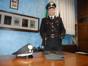 carabinieri caronno cacciaviti guanti (2)