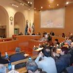 consiglio comunale aperto pgt (5)