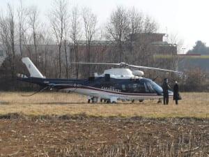 elicottero carabinieri cc inverno solaro (2)