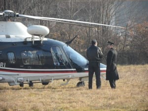 elicottero carabinieri cc inverno solaro (3)