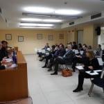 incontro Davigo associazione forense saronnese (4)