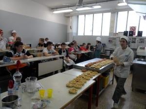 laboratorio di cucina Ial (13)