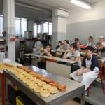 laboratorio di cucina Ial (14)