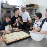 laboratorio di cucina Ial (2)