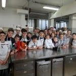 laboratorio di cucina Ial (4)