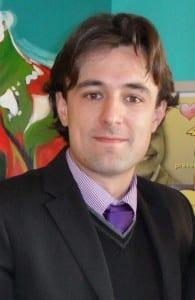 lorenzo Guzzetti