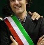 lorenzo guzzetti2