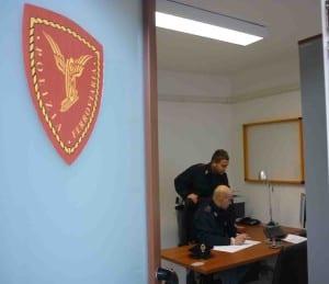 polfer polizia ferroviaria stazione (2)