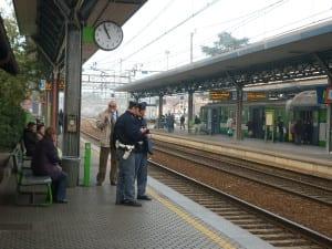 polfer polizia ferroviaria stazione (3)