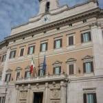 roma camera montecitorio (1)