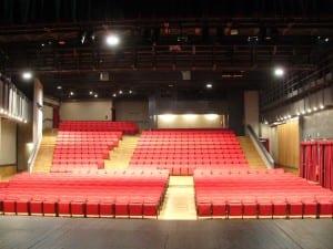 sala.giuditta.pasta teatro