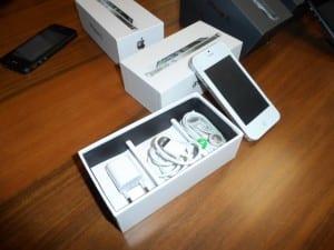 saronno falsi iphone sequestrati (3)