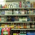 scaffale alcolici (fonte wikipedia)