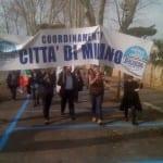 silighini pdl in piazza (11)