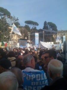 silighini pdl in piazza (14)