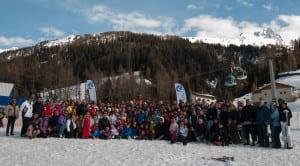 ski for fun 10 03 2013
