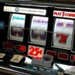 slot machine (fonte wikipedia)