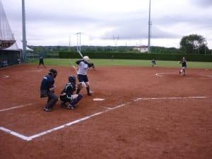softball rhea archivio (1)