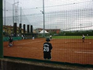 softball rhea archivio (2)