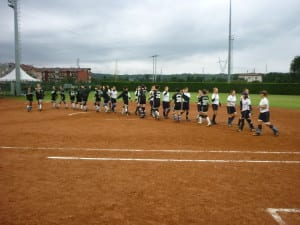 softball rhea archivio (3)