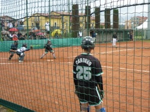 softball rhea archivio (4)