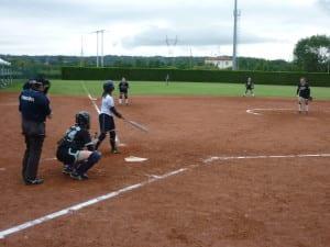 softball rhea archivio (5)
