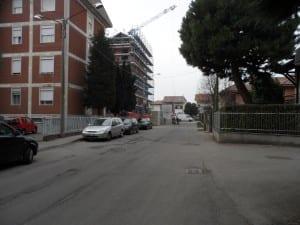 via Brianza Cassina Ferrara (2)