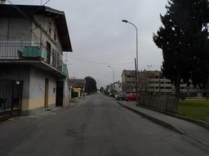 via Brianza Cassina Ferrara (3)