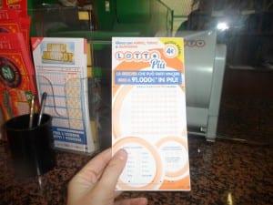 vincita lottopiù uboldo (4)