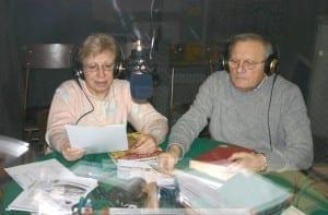 Pinuccia e Sergio 1 - R - 5643