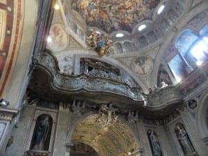 Santuario interno (3)