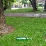 alcolici centro piazza de gasperi rifiuti (3)