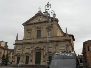 carabinieri piazza Libertà prepositurale  (2)