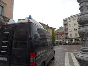 carabinieri piazza Libertà prepositurale  (6)