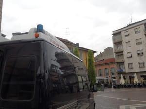 carabinieri piazza Libertà prepositurale  (7)