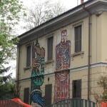 graffiti ex macello (2)
