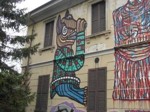 graffiti ex macello (3)