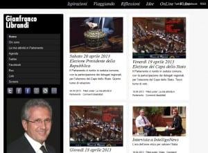 librandi blog