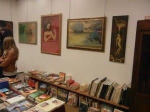 museo dell'illustrazione saronno