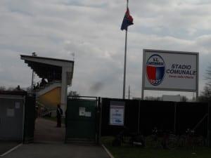 polizia carabinieri stadio caronnese (6)