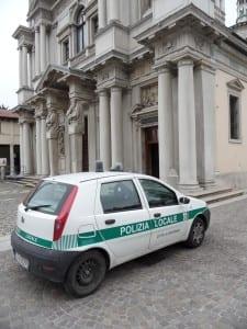 polizia locale (1)