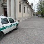 polizia locale (2)