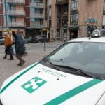 polizia locale (5)