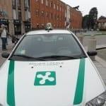 polizia locale (6)