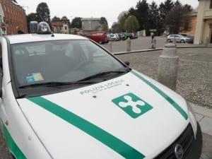 polizia locale (7)