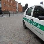 polizia locale (8)